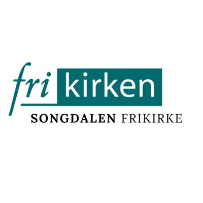 Podcast by Songdalen Frikirke