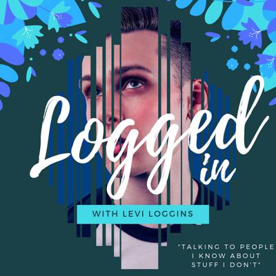 Logged-In with Levi Loggins
