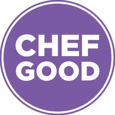 Podcast by Chefgood
