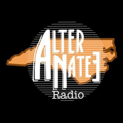Alternatee Radio