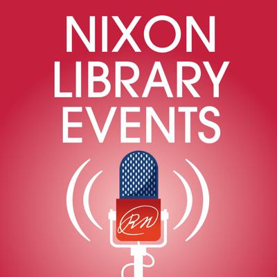 Nixon Presidential Library Events