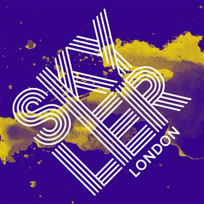 Welcome to Skyler London's brand new podcast, Curl Up & Dye! Listen to Award Winning Hair Colour Specialists Skyler Hanna and Lloyd Court as they gossip about all things hair related!   x