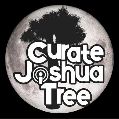 Curate Joshua Tree