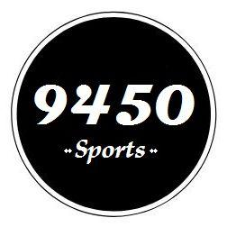 9450: An NBA Podcast
