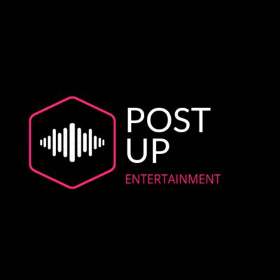 Post up Podcast