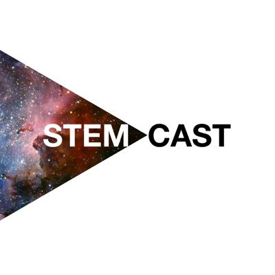 STEMCAST: A Podcast About Science, Engineering, Technology, and Mathematics