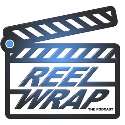 Reel Wrap Podcast
