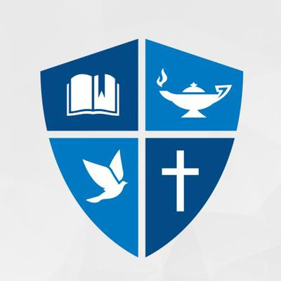 Northwest University, the university with the soul of a church. Committed to spiritual vitality, academic excellence, and empowered engagement with human need.