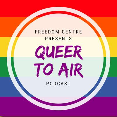 Queer to Air