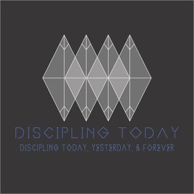Discipling Today