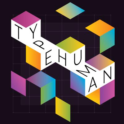 The TypeHuman podcast is myth busting blockchain by interviewing inspiring people doing something real with this new technology.  When we're not recording podcasts, Typehuman is advancing what we call 'web3' by working with organisations to educate, explore, and implement this new technology help their businesses thrive.