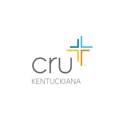 Kentuckiana Cru