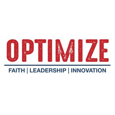 Optimize Podcast