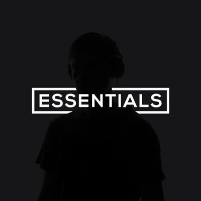 Label by @EllisOfficial  Stay up to date: http://essentials.lnk.to/Family  Follow the Spotify playlist: http://essentials.lnk.to/Spotify Listen on iTunes: apple.co/2D9WWNz  Submit your music: http://ellisofficial.co.uk