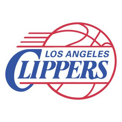 Caring for the Clippers
