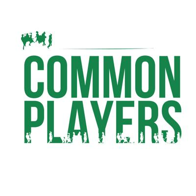 Commonplayers