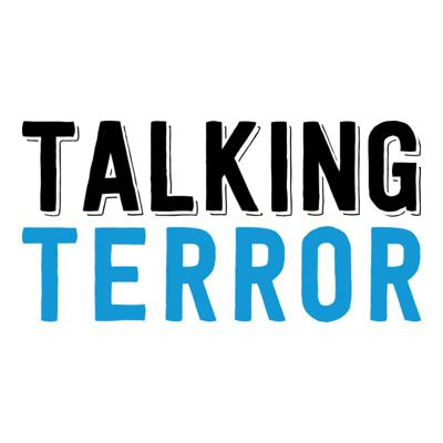 Talking Terror is a podcast series presented and produced by  Dr. John F. Morrison, a senior lecturer in criminology at Royal Holloway, University of London. In the episodes John talks to world leading experts of terrorism and extremism about their research findings and its impact. These conversations will allow the listener to get an in-depth insight into some of the best research on terrorism, from the researchers themselves. Within the episodes the guests will discuss their own research, as well as the research by others who have influenced them.   It is our aim that this podcast series will be worthwhile and interesting for a wide ranging audience. From students to professors, practitioners to those with a passing interest in understanding terrorism and counter-terrorism, we believe that there will be something for everyone within each episode.  For the most up to date information about the show be sure to follow us on Twitter @Terror_podcast using #TalkingTerror  This podcast was originally established while John was director of the Terrorism and Extremism Research Centre at the University of East London.