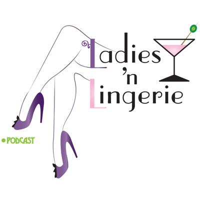 Ladies 'N Lingerie is a women's empowerment podcast that highlights the femininity of a woman while incorporating the ideas of men.