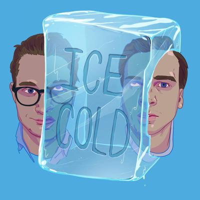 Ice Cold Podcast