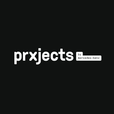 Prxjects Insights
