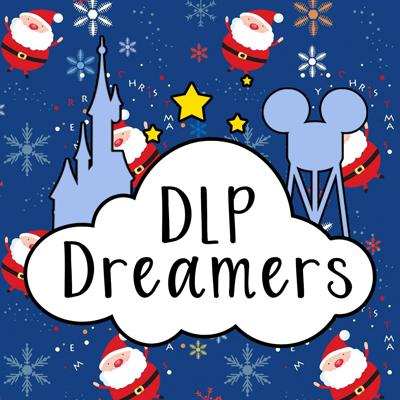 Podcast by DLP Dreamers