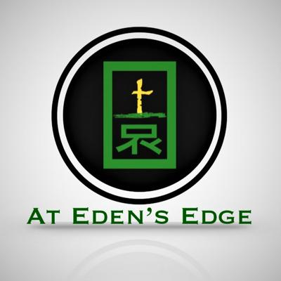 A movement for promoting intellectual freedom A mission to give answers to those seeking Welcome to the Edge!