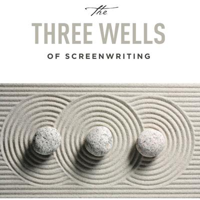 The Three Wells