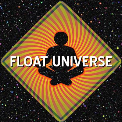 Podcast by Float Universe
