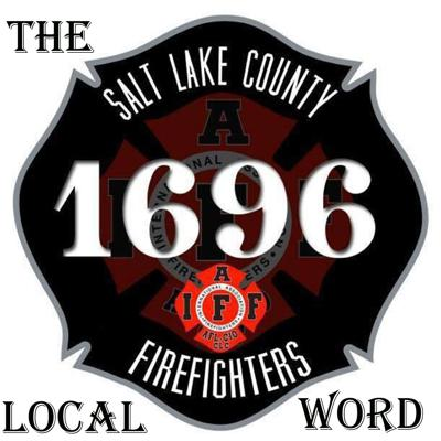 Local 1696: The Local Word