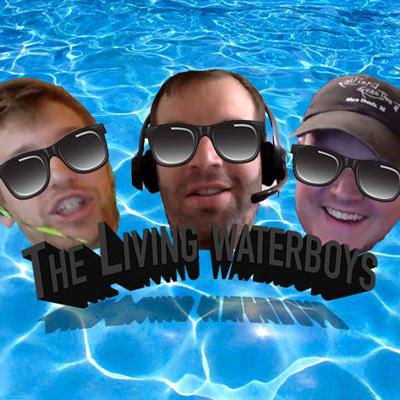 Podcast by Living Water Boys