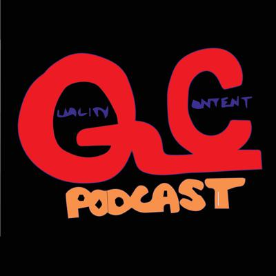 Quality Content Podcast