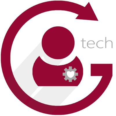 The Technical Guidance Podcast