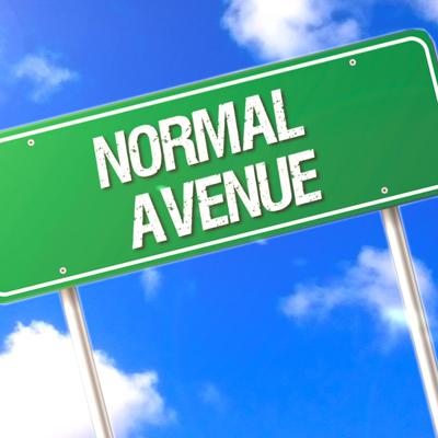 Normal Avenue Podcast