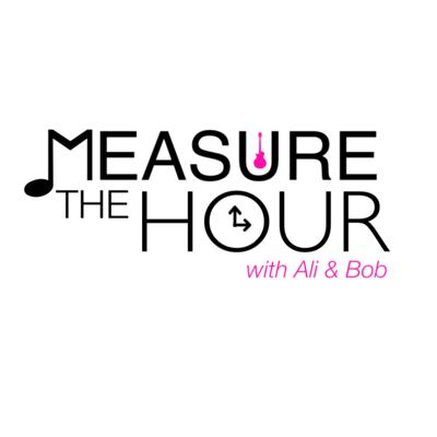 Measure The Hour