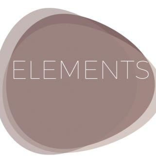 Elements of Craft