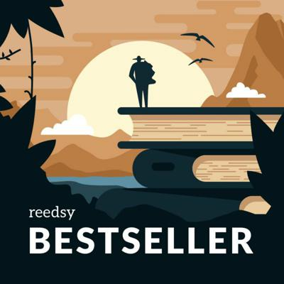Taking a book the whole nine yards is easier said than done. But it's also easier than you'd think. From Reedsy, this is Bestseller, a podcast for aspiring authors, demystifying the process self-publishing a book, one chapter at a time.