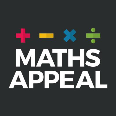 Maths Appeal