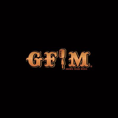 GFM Podcast Network