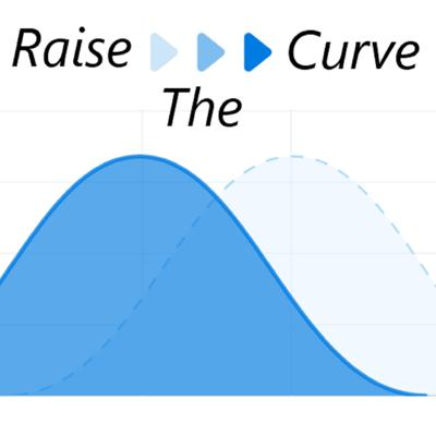 Raise The Curve
