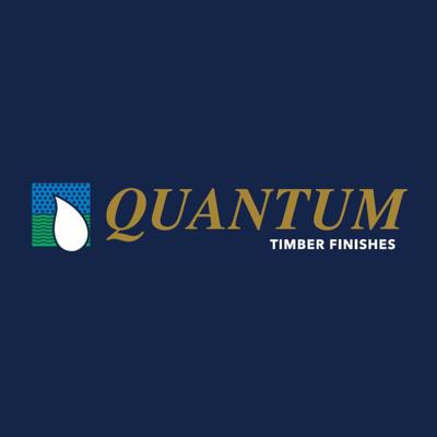QuantumTF Podcasts