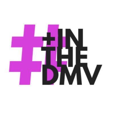 Following the growing DMV fashion scene via Podcast! Covering all events! Talking all things plus size fashion! #PlusInTheDMV
