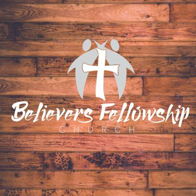 Believers Fellowship Church Moorhead, MN