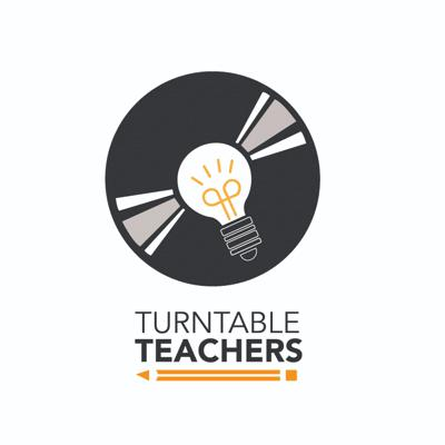 MA-based school teachers dive into the world of music, providing a variety of content such as local artist interviews, album reviews, song recommendations, and many other music-related discussions. Class is in session!