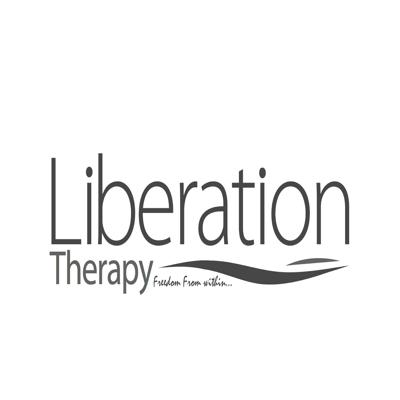 Liberation Therapy