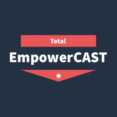 Podcast out of Crossfit Total Empowerment, Carle Place, NY