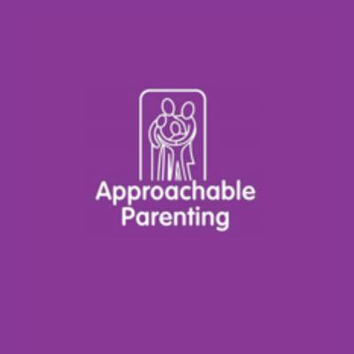 Parenting Hour - Approachable Parenting on Unity FM