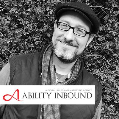 Ability Inbound Podcast