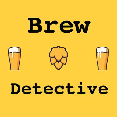 A miniseries podcast where we drink beer or coffee and discuss season three of the HBO series TRUE DETECTIVE.  iTunes: https://itunes.apple.com/us/podcast/brew-detective/id1449853265 Soundcloud: https://soundcloud.com/brewdetective Youtube: https://www.youtube.com/channel/UCVz1Gq309LBgL8JHOou215Q?view_as=subscriber Instagram:https://www.instagram.com/brewdetectivepodcast/ Twitter: https://twitter.com/BrewDetective1 Google Play: https://playmusic.app.goo.gl/?ibi=com.google.PlayMusic&isi=691797987&ius=googleplaymusic&apn=com.google.android.music&link=https://play.google.com/music/m/Iak36fltl5zydnb366wxbdefwuy?t%3DBrew_Detective%26pcampaignid%3DMKT-na-all-co-pr-mu-pod-16           Logo using free art from: https://www.vecteezy.com Free Vectors via Vecteezy.com  Mysterious Guitars by Twisterium | https://www.twisterium.com Music promoted by https://www.free-stock-music.com Creative Commons Attribution-ShareAlike 3.0 Unported https://creativecommons.org/licenses/by-sa/3.0/deed.en_US