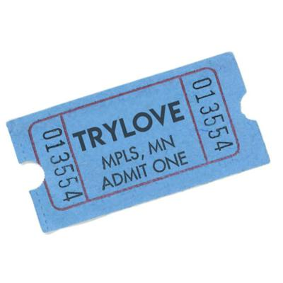 The Trylon Cinema is a treasure of the Minneapolis arts landscape. Honestly, we just hope that hearing us discuss the movies we've seen there makes you want to see a movie there, too. Not officially affiliated with or endorsed by the Trylon Cinema or Take-Up Productions.