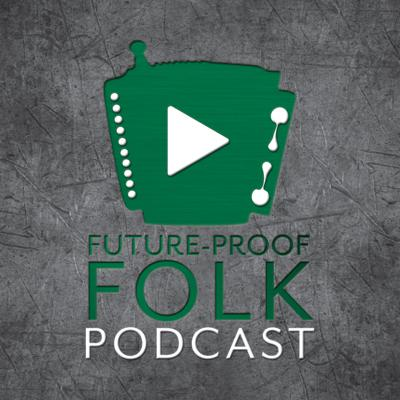 Future-Proof Folk